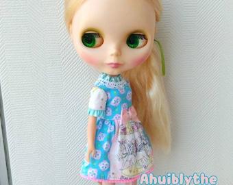 A-hui Blythe dress 0052