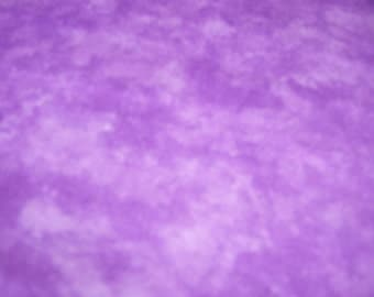 Moda 9880 50 Key West Purple marbled