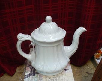 Discontinued Tea ware