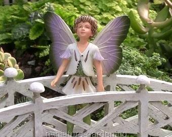 Miniature Gardening Videos 1
