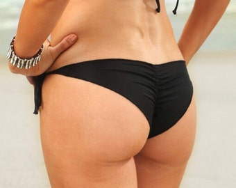 Pictures Bikini Bottom