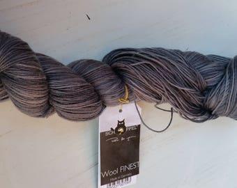 Basalt · WoolFinest
