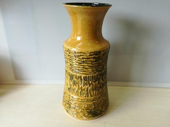 West Germany , vase, nr 1448/30