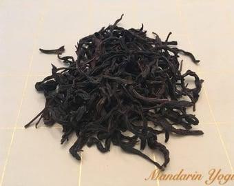 Phoenix Dan Cong Oolong Tea