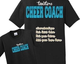 Custom shirts for Tiny Turbos