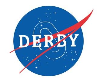 NASA Derby