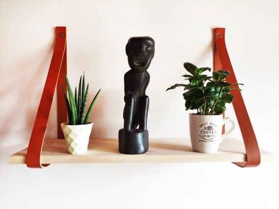 sangle en cuir tag re 4mm 10oz selle tan couleur paisseur. Black Bedroom Furniture Sets. Home Design Ideas