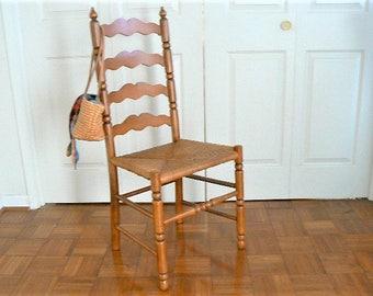 Tell City Furniture Etsy