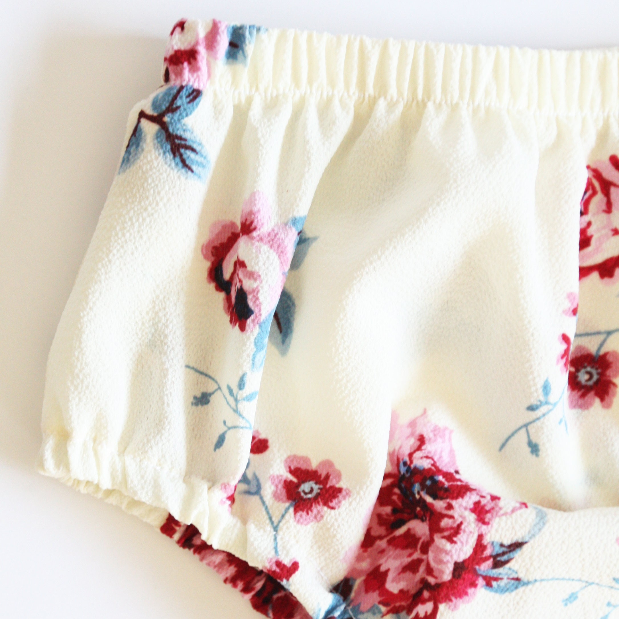 Girl Baby Bloomers Baby Bloomer Set ing Home Outfit Cake Smash