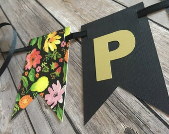 Perfect Pair - Pear banner