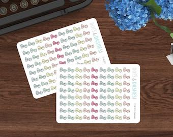 Teeny Tiny Kawaii dumbbell stickers, workout stickers, crossfit stickers, kawaii workout stickers, kawaii fitness, kawaii workout, TTWOD3