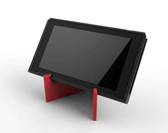 Nintendo Switch Folding Stand, Highly Portable