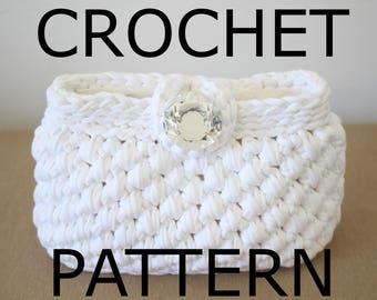 Small Bag Pattern, Clutch Tutorial, Crochet Bag Pattern, Crochet Purse Pattern, Crochet Patterns, Spike Stitch Pattern, Bridesmaid Clutch