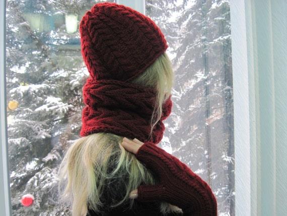 women hat wool beanies girlfriend gift for girls best friend gift for her gift women winter hat for girlfriend teen girl gift valentine gift