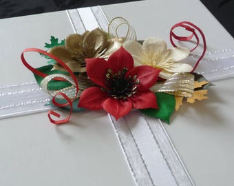 Gorgeous Gift boxes for all ocassions