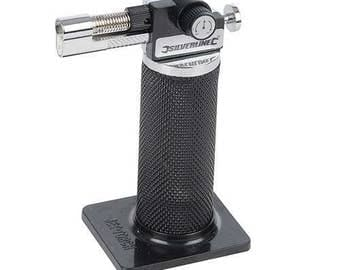 Butane Gas Torch / BlowTourch