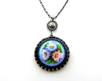 Jewelry necklace Jewelry necklace pendant Pendant necklace Woman pendant necklace Pendant jewelry necklace Pendant jewelry Jewelry pendant
