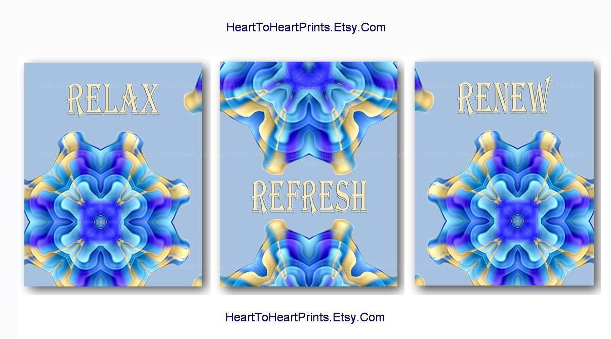 Royal blue bathroom accessories bathroom royal blue for Bathroom decor royal blue