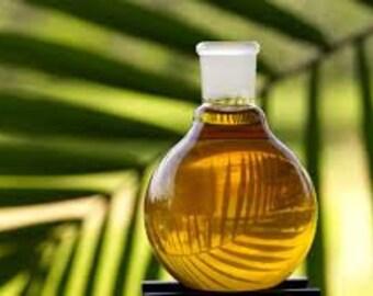 Zuriel Organic Hop Oil