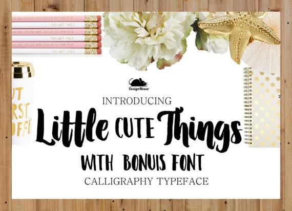 Font digital font download modern calligraphy font, Wedding ...