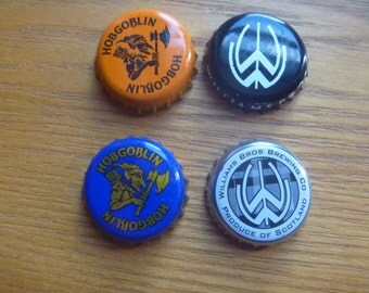 beer bottle tops, 75