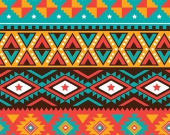 Aztec printed htv, aztec printed vinyl