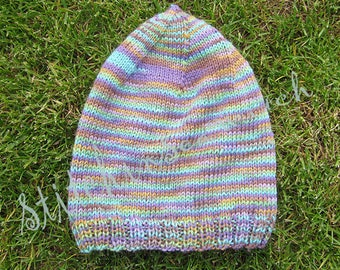 Pixie Super Slouchy Hat