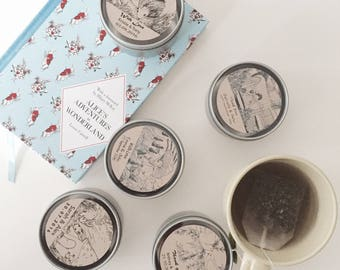 Personalised Candle Tin Favours Wedding- Love Doves