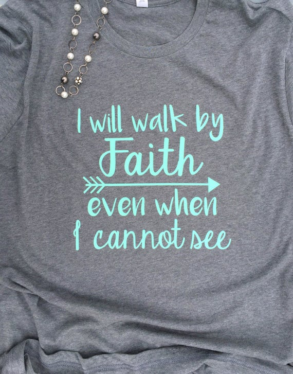 Proverbs 31 wife christian shirt cute christian shirt walk Bible t shirt quotes