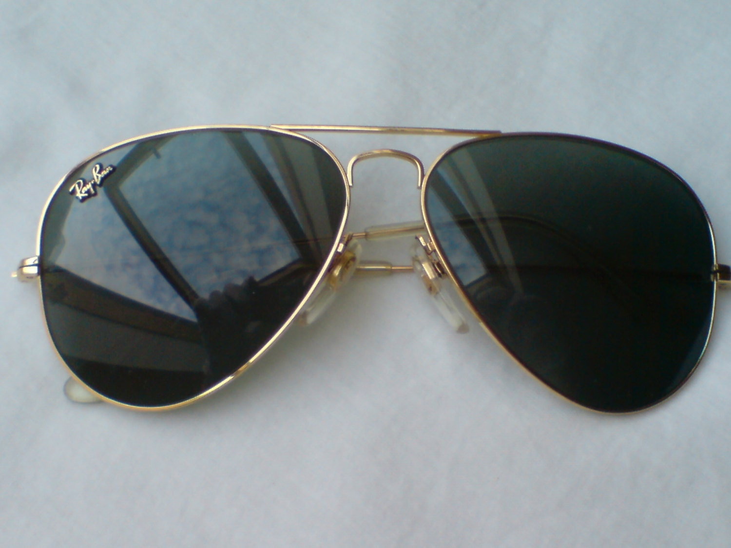 aviator ray ban sales