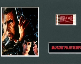 Blade Runner - Single Cell Collectable