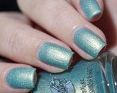 Nail polish, Indie polish - To Have & To Hold