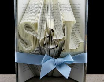First Wedding Anniversary Idea, Best Wedding Anniversary Gifts, Paper Anniversary Gift Ideas For Her, Anniversary Gift Idea for Husband