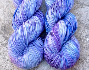Hydrangea [dyed to order]