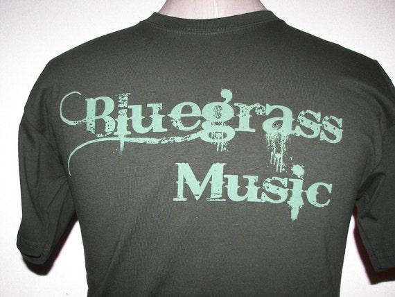 015 Swamp Moss