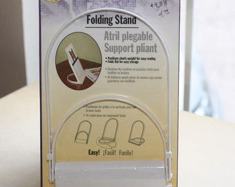 Folding Stand by LoRan