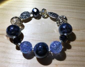 Infinite Magic Bracelet