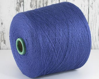 100% Italian silk, 100 g / article 1009