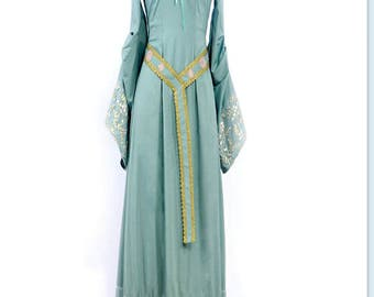 Maleficent Princess Aurora Cosplay Dress Aurora Cosplay Costumes