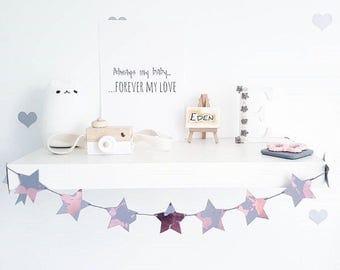 SALE: Always My Baby Wall Print