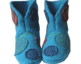 booties, slippers, slippers, shoes, push, baby shoes, shoes,.