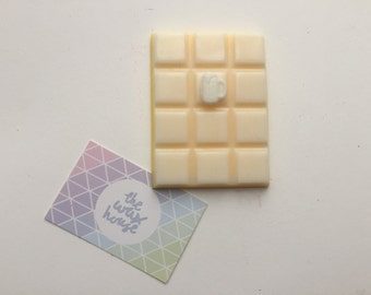 Butterbeer Wax Bar
