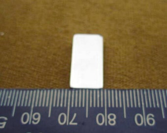 10pc Strong magnets 20x10x5mm Max Working Temp. 150 degree C. rare earth neodymium magnet 20*10*5mm