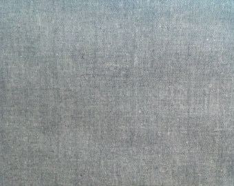 Gertie Chambray