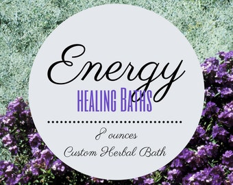 New Year New You Energy Healing Cleanse You Will Get House Cleanses As Well. And Free Reading