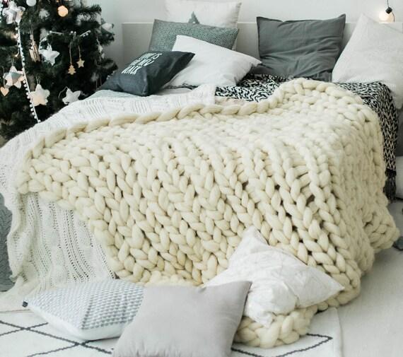 wolle wirft m belideen. Black Bedroom Furniture Sets. Home Design Ideas
