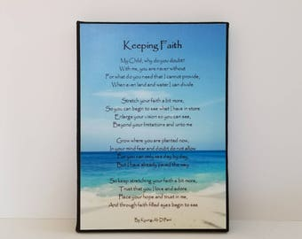 Faith poem-Christian poem-original poem on faith-poem faith-original Christian poems-christian gift-Christian inspiration-faith-spirituality