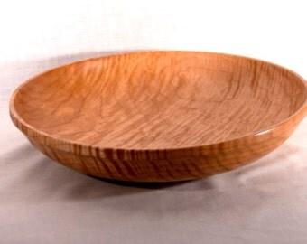 maple bowl, qx 164