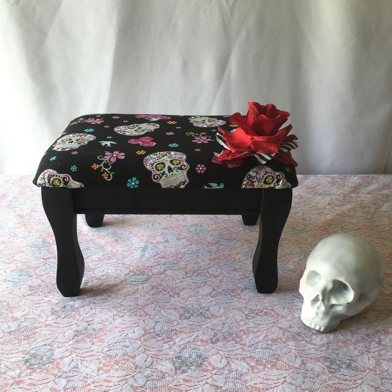 Table Archives My Sugar Skulls