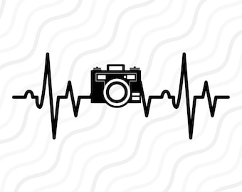 Halsey lyrics stickers also 7644404 further 25 Architecture Logo Designs For Inspiration further Ausmalbild 2 also Camera. on studio
